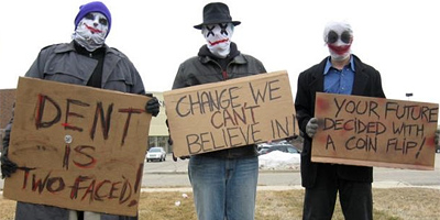 jokerprotesters-viral-bril